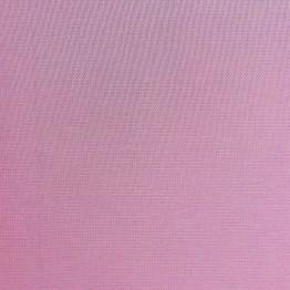Jersey Rib Cuff Lilac