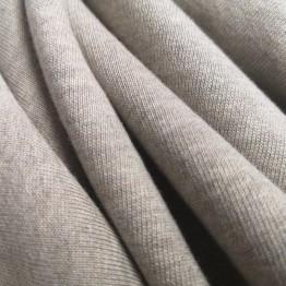 Fleece - Hessian
