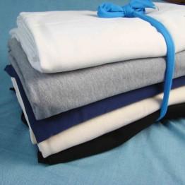 Remnant Pack - 10m Loop Back Fleece