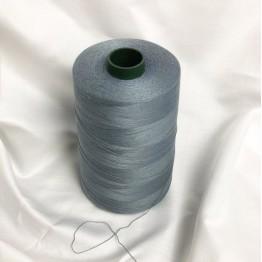 Thread Grey - Sewpure Tex 40 - 5000m