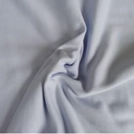 Fleece - Baby Blue