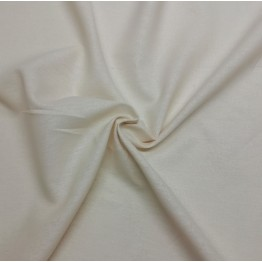 Linen - Cream
