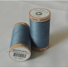 Thread 4816 Key Blue - Scanfil 300yds