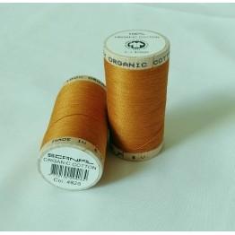 Thread 4826 Bronze - Scanfil 300yds