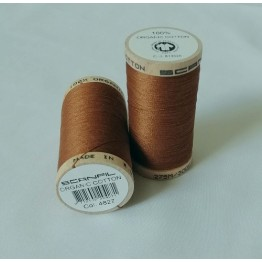 Thread 4827 Hazel - Scanfil 300yds