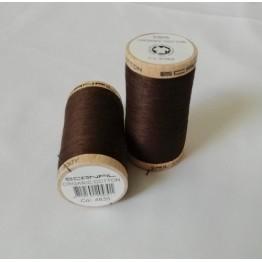 Thread 4830 Hickory - Scanfil 300yds