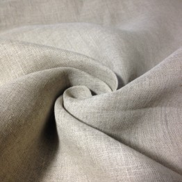 Linen Lightweight Natural