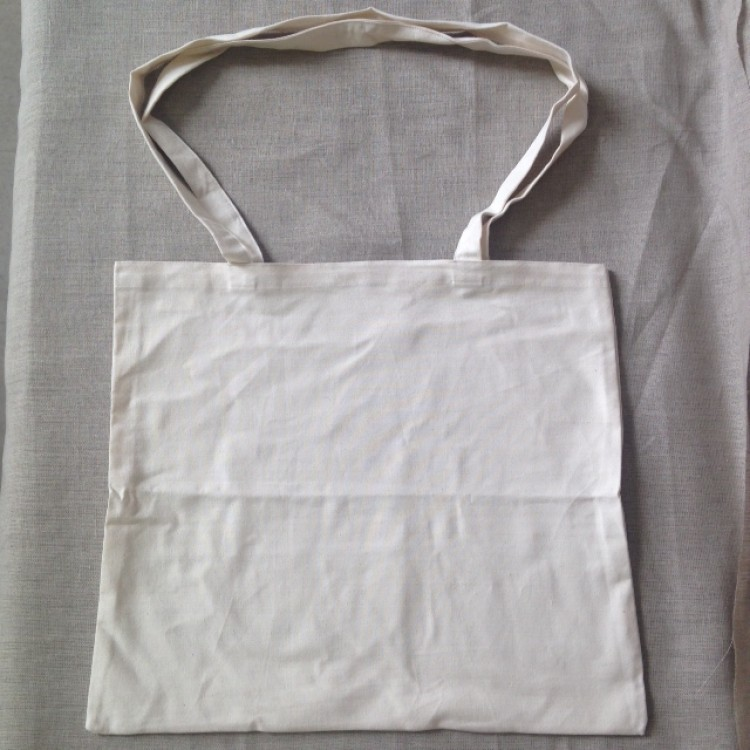 Bag to Print -  Bulk 50
