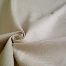 Denim - Old White