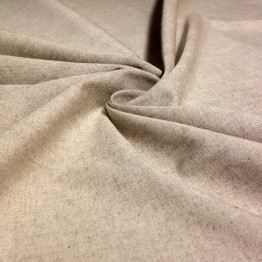 Crossweave - Linen Look