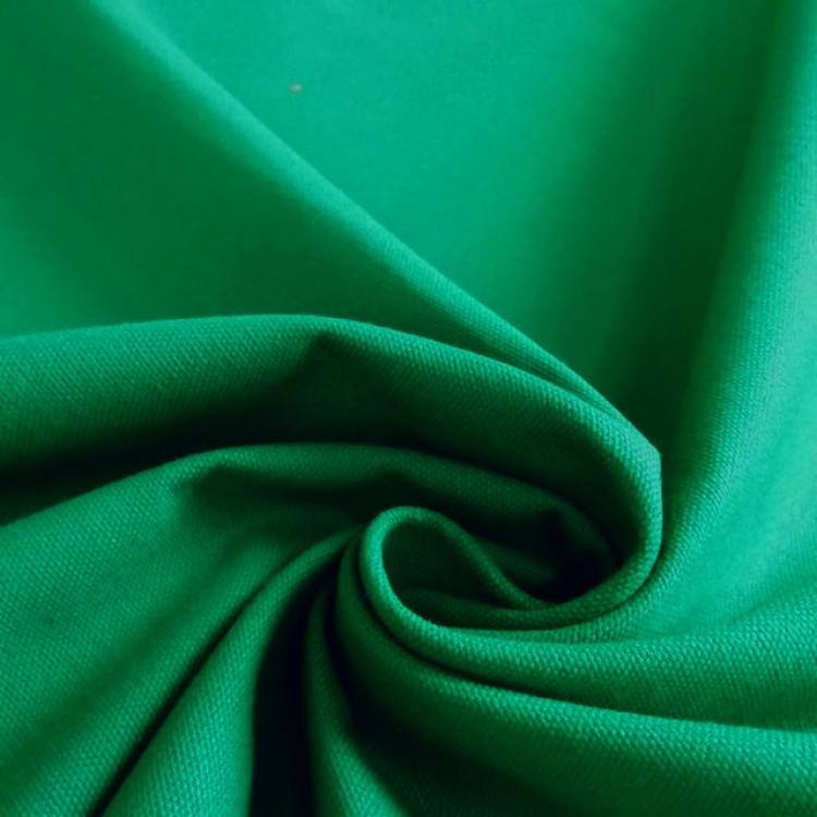 Canvas Cambridge - Green