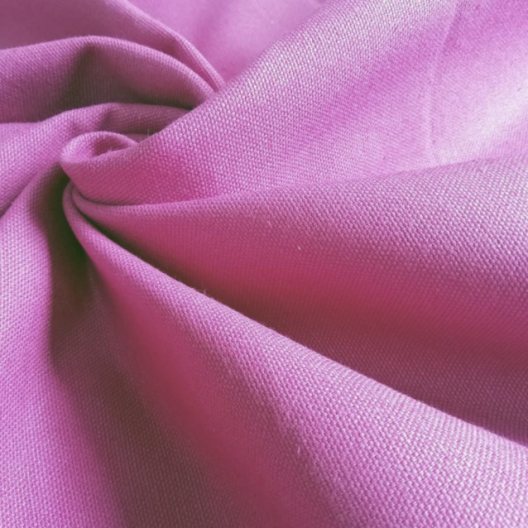 Canvas Cambridge - Pink