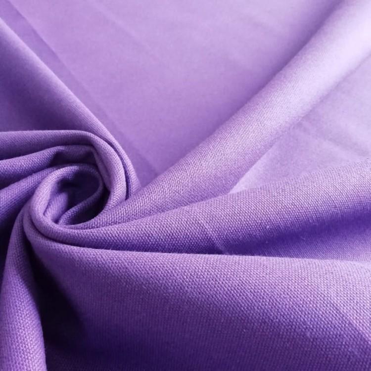 Canvas Cambridge - Purple