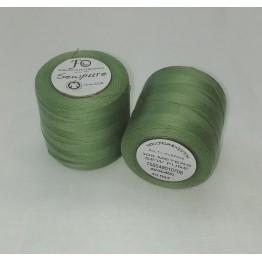Thread Avocado - Sewpure 40