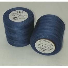Thread Denim - Sewpure 40