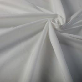 Batiste Cambric - White