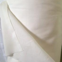 Batiste Cambric - Natural