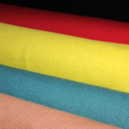 Sample Quarter of a Metre - (Please Specify Fabric At Check-Out)