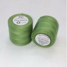 Thread Avocado - Sewpure Tex 70 - 300M