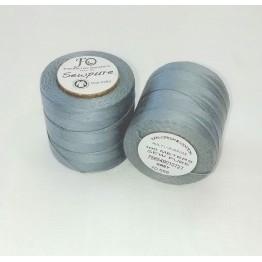 Thread Grey - Sewpure Tex 70 - 300M