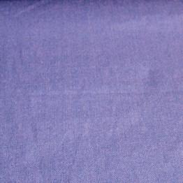 Crossweave - Purple