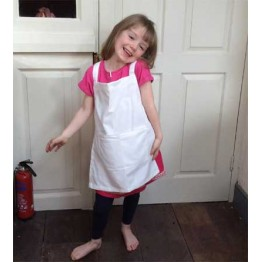 Aprons Childs Small