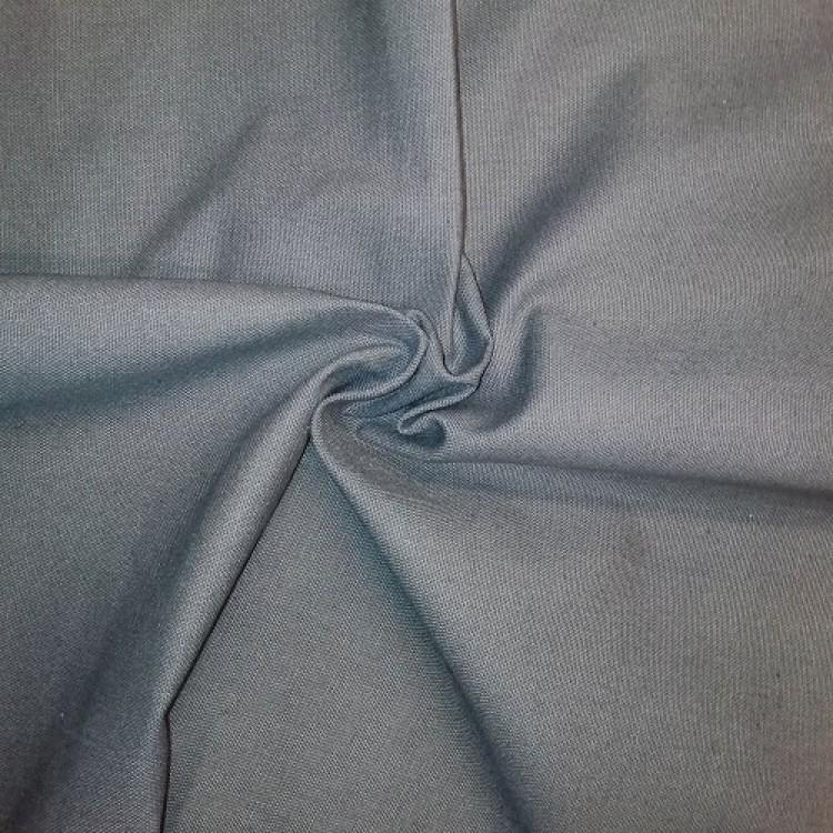 Canvas Cambridge - Grey