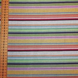 Crossweave - Stripe 31 Stripe
