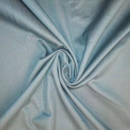 Denim - Key Blue