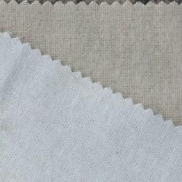 Sample Flannel