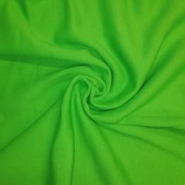 Fleece - Bright Green