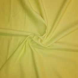 Fleece - Yellow