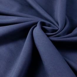 Fleece - Navy Blue