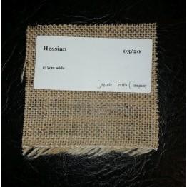 Sample Hessian