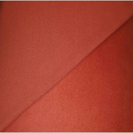 Fleece Limited Edition Red Rock