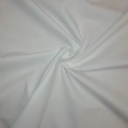 Denim - Super Twill White