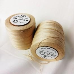 Thread Khaki - Sewpure 40