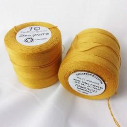 Thread Marigold - Sewpure Tex 70 - 300M