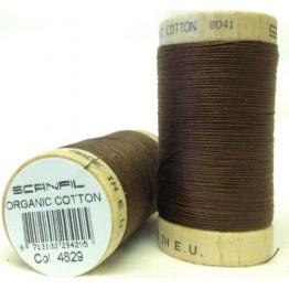 Thread 4829 Brown - Scanfil 300yds