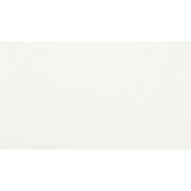 Jersey British Interlock White